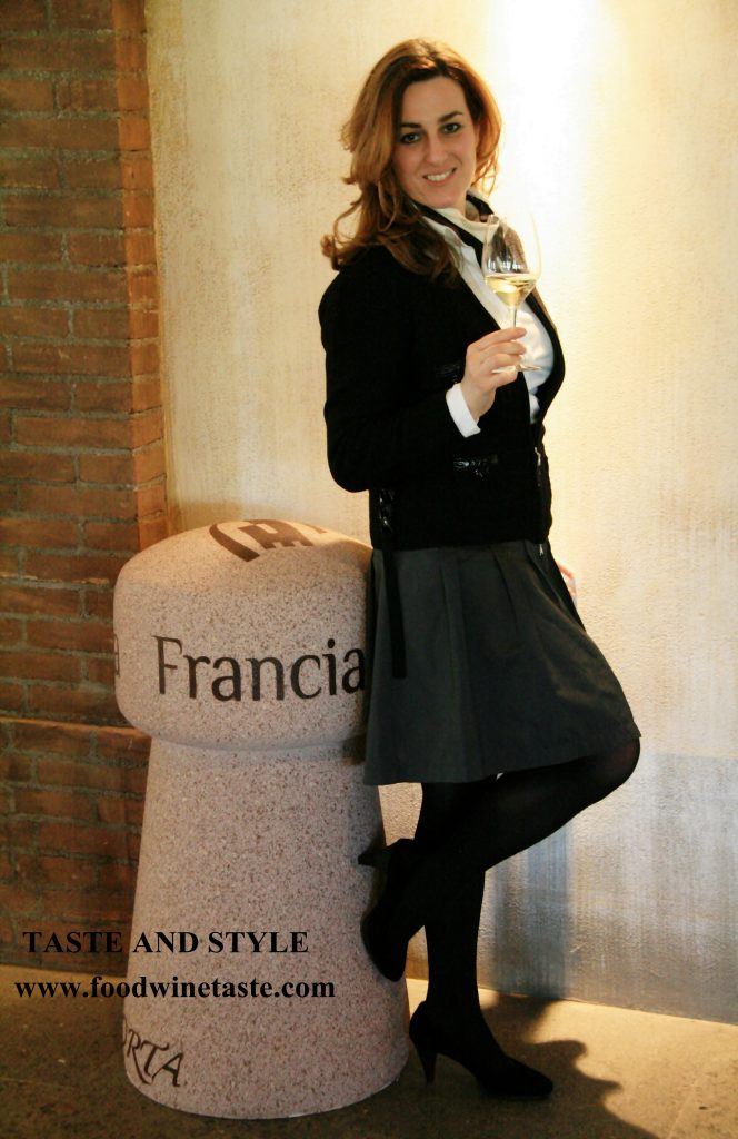Lisa Fontana_3
