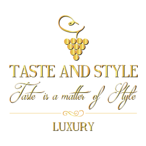 TASTE AND STYLE - Luxury | Lifestyle | Food | Wine | Finest Experiences